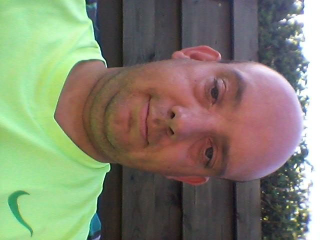 Johan01071982 uit Zeeland,Nederland